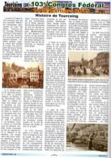 page 12 du n°234