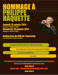 Affiche_concert_Philippe