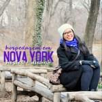 HOSPEDAGEM: ONDE FICAR EM NOVA YORK
