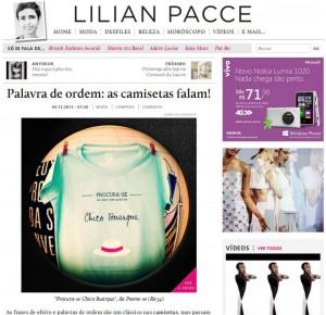 procurase_lilianpacce