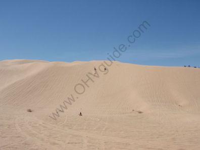 glamis_sand_dunes-006