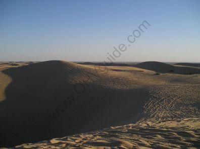 glamis_sand_dunes-013