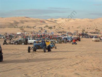 glamis_sand_dunes-017