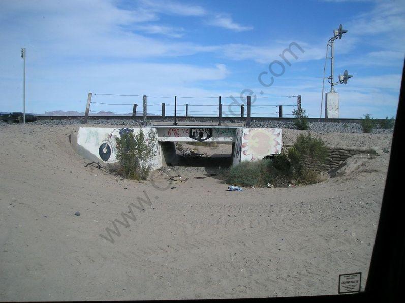 glamis_sand_dunes-019