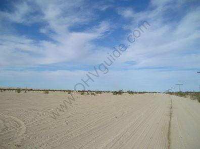 glamis_sand_dunes-023
