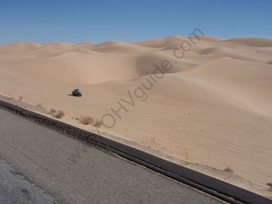 glamis_sand_dunes-029