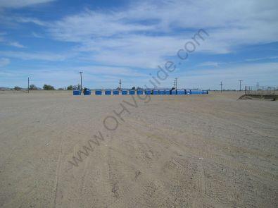 glamis_sand_dunes-037
