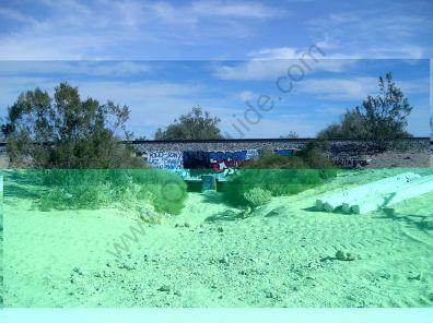glamis_sand_dunes-039