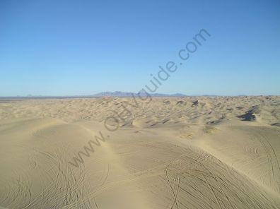 glamis_sand_dunes-041