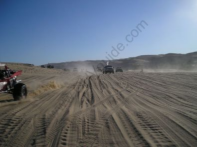 glamis_sand_dunes-056