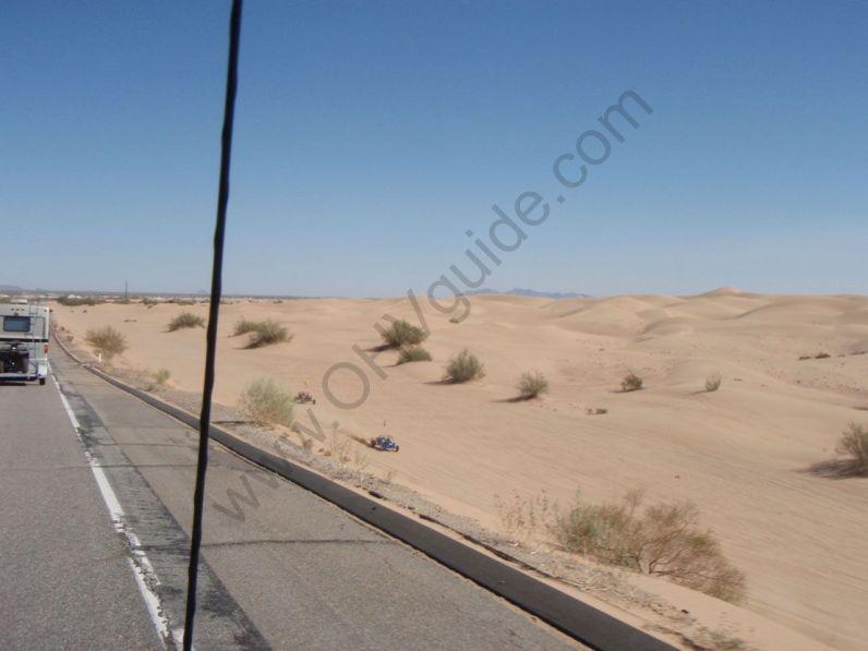 glamis_sand_dunes-059