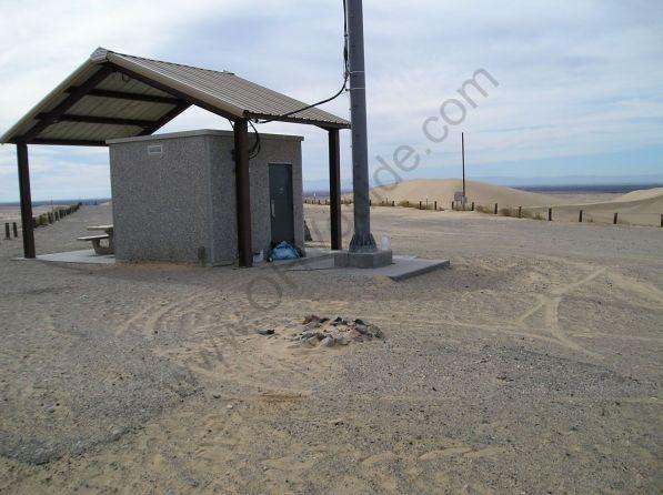 glamis_sand_dunes-062