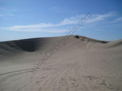 glamis_sand_dunes-063