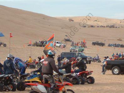 glamis_sand_dunes-073
