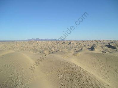 glamis_sand_dunes-074