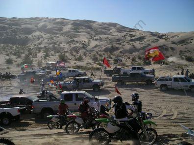 glamis_sand_dunes-085