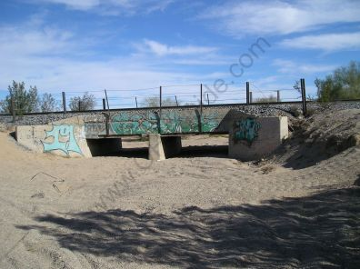 glamis_sand_dunes-087