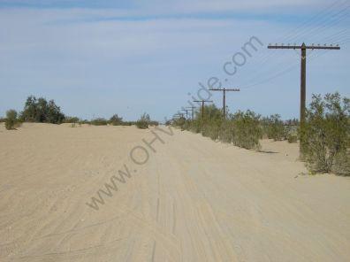 glamis_sand_dunes-089