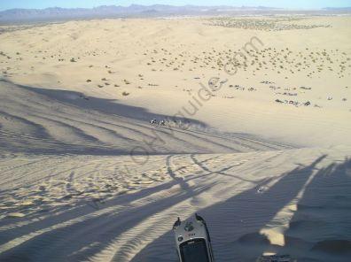 glamis_sand_dunes-091