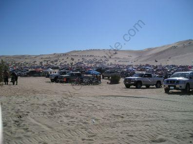 glamis_sand_dunes-099