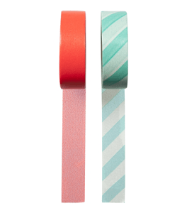 hema-washi-tape