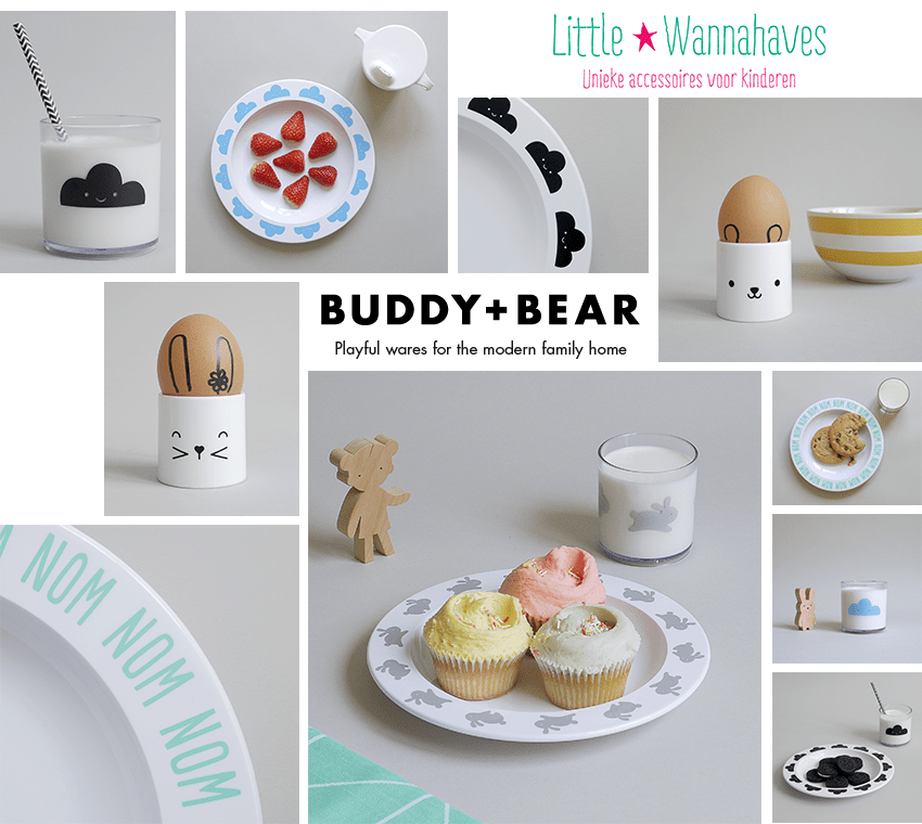 Buddy-and-Bear-collage