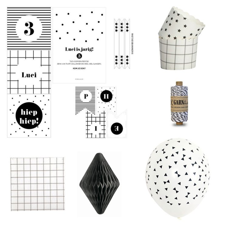 studio-lala-dots-and-stripes-thema