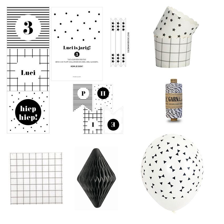 studio-lala-dots-and-stripes-thema