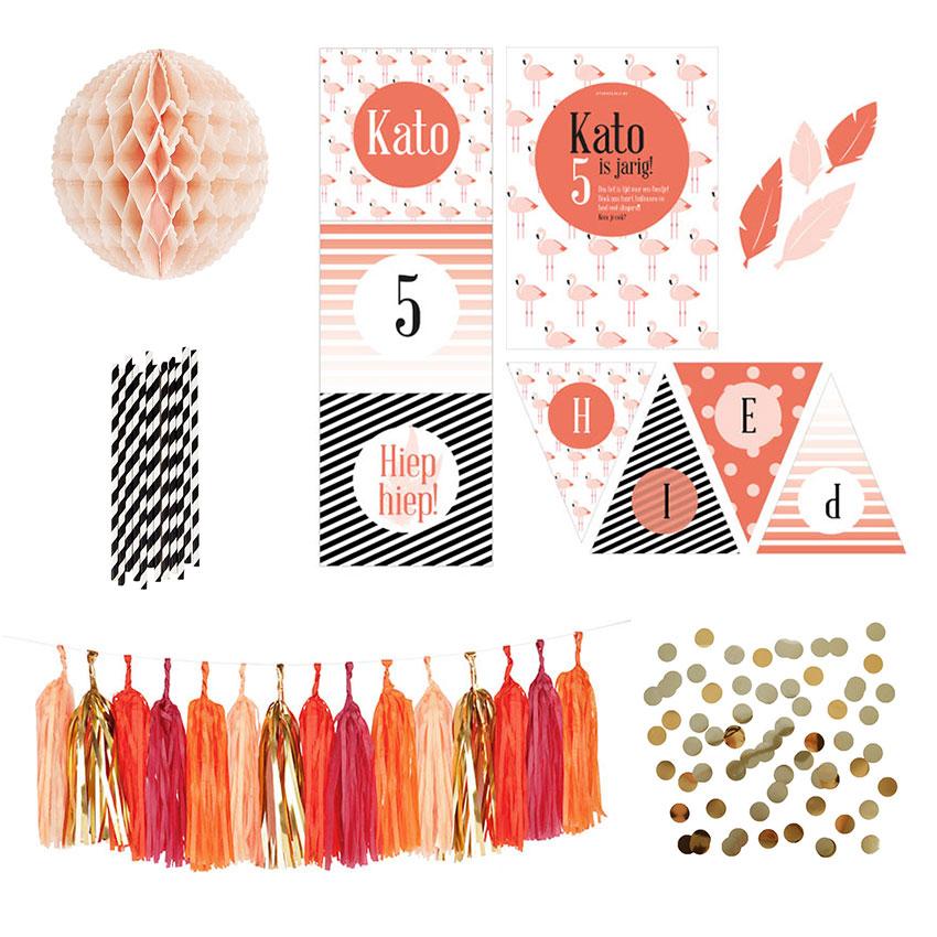 studio-lala-flamingo-thema