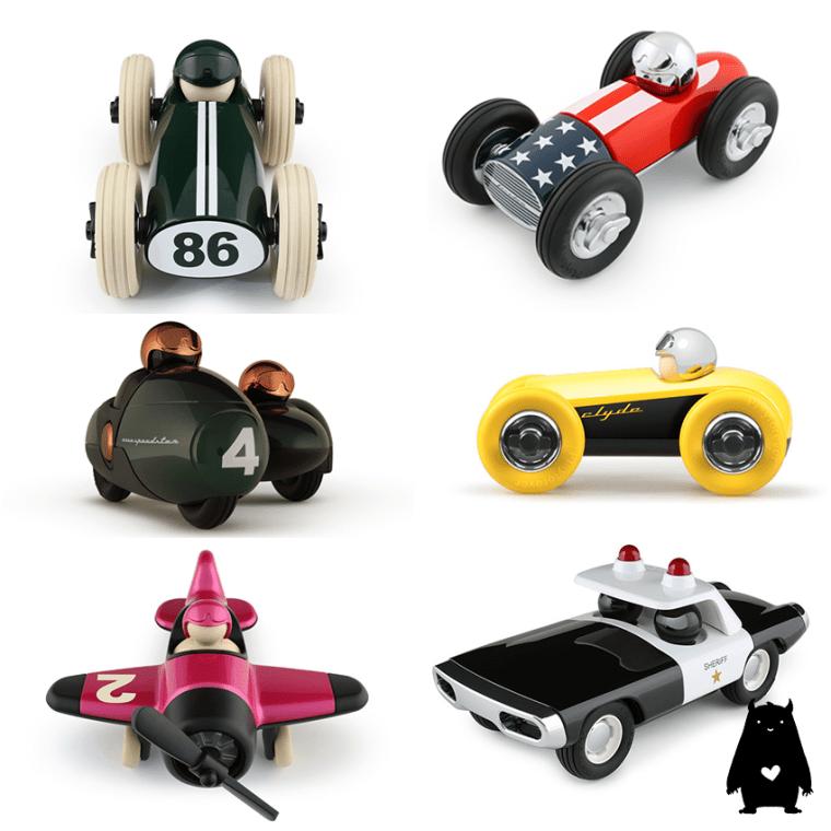 design-auto's-playforever-collage-ohyeahbaby