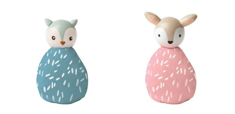 manhattan toy inspirerend houten speelgoed-23fa-46a9-ac40-949eaf890a1c_1024x1024