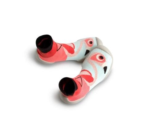 collegien-slof-flamingo-groot_medium_