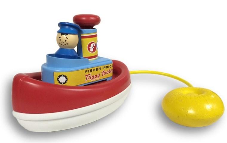 speelgoed klassiekers fisher price classics