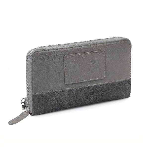 wallet shirdesign