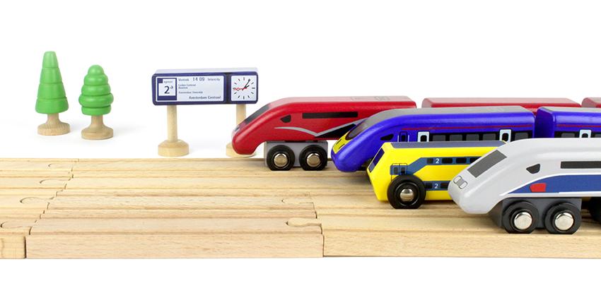ikonic-toys-treinen-oh-yeah-baby1