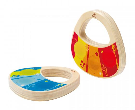 top-15-houten-speelgoed-oh-yeah-baby-14