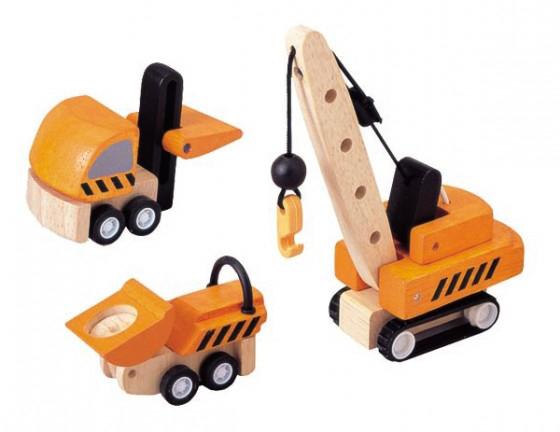 top-15-houten-speelgoed-oh-yeah-baby-3