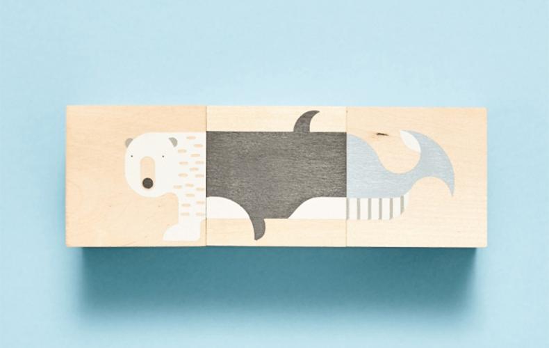 Win een handgemaakte blokkenset én puzzel in één!