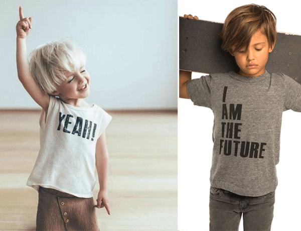 jongenskapsels inspiratie
