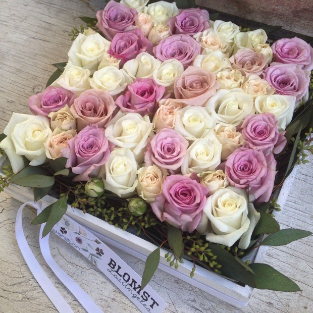 Rosebox