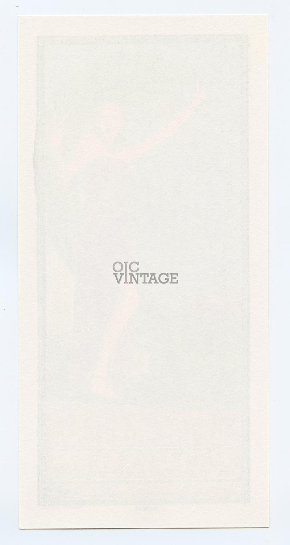 Store ListingRock Vintage Collectibles @ oicVintage