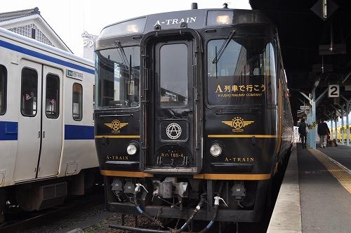 A列車2014.11.12