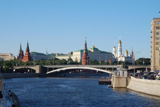 moscow-kremlin