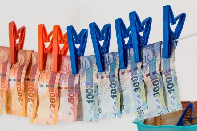 money-laundering-1963184_960_720