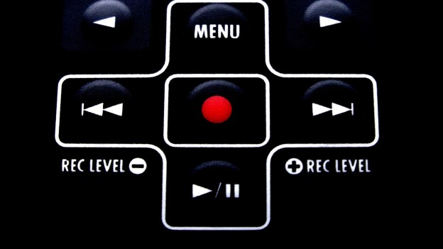 red-button-recording-menu