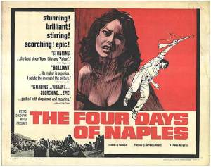 FOUR-DAYS-NAPLES