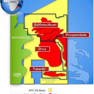 apc afrika