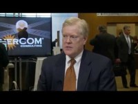 2014 Evolution Petroleum CFO Randy Keys