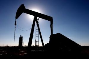pump1 Oil & Gas Interview