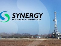 Synergy Resources: No Fear of Oil Prices